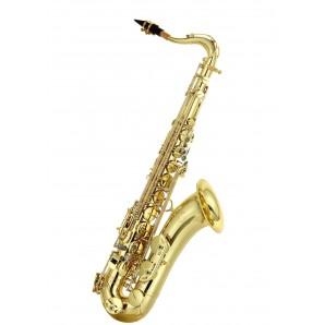 Saxo tenor LC T-601 CL