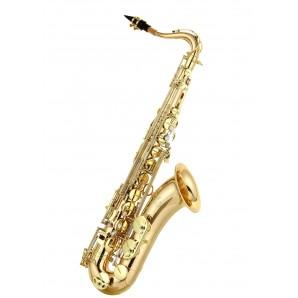 Saxo tenor LC T-602 CL