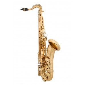 Saxo tenor Eastman ETS640-GL