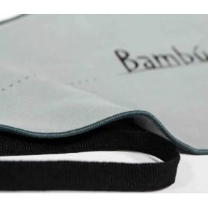 Kit Limpiador Saxo Alto/ Clarinete Bajo Bambú