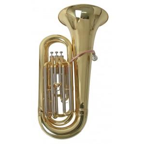 Tuba en Sib Conn BB650