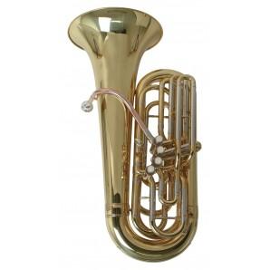 Tuba en Sib Conn BB501B