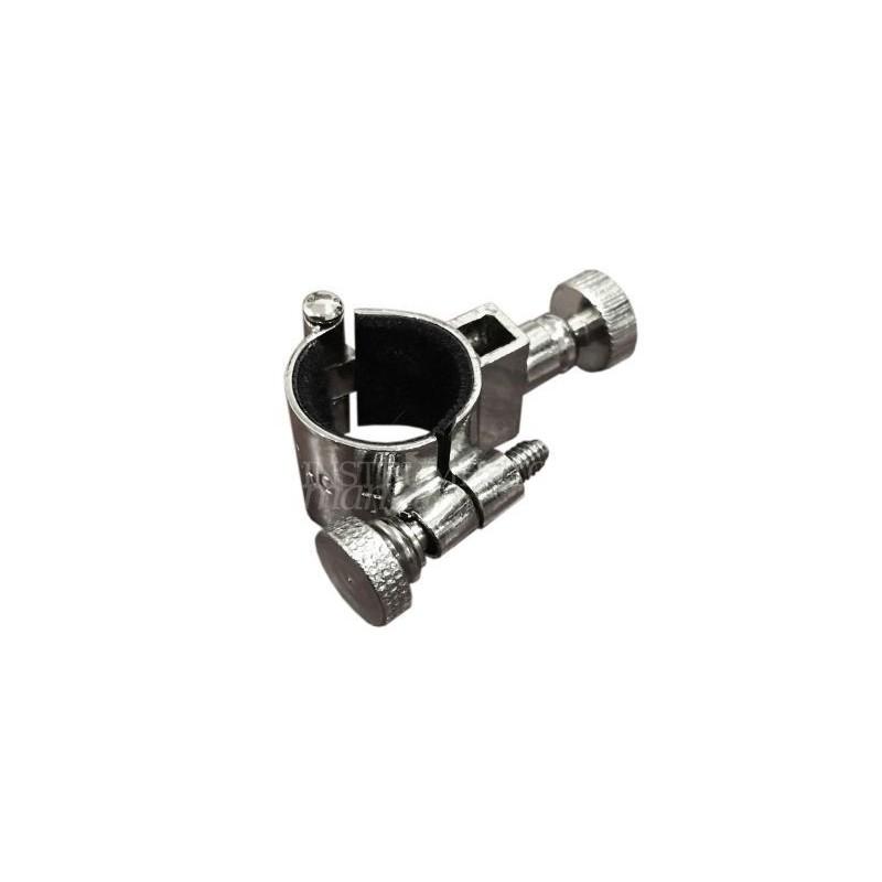 Porta atril trompeta Obrac 1404 N Argolla