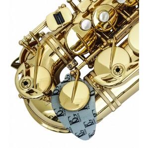 Secazapatillas de saxofón BG A65S