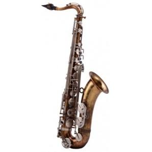 Saxo tenor Keilwerth  SX90-R  JK 3400-8V-0